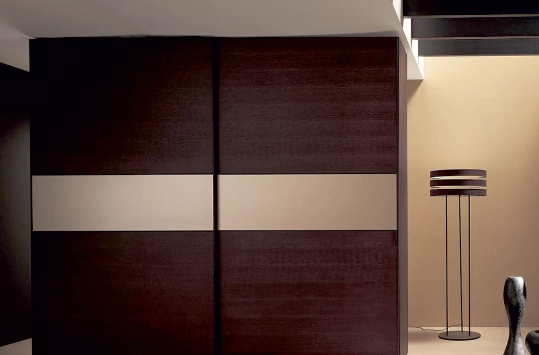 Bedroom Design Essentials